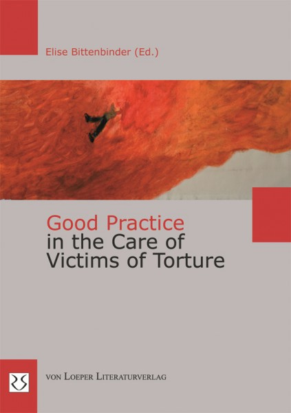 000-437_Good_Practice_in_the_care_of_victims_of_torture_720x600
