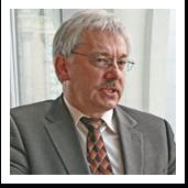Dr. Gottfried Köfner
