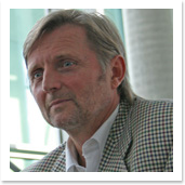 Hanns Thomä