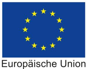 Europäische Union_
