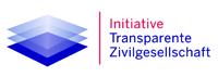 transparente_zivilgesellschaft_kl